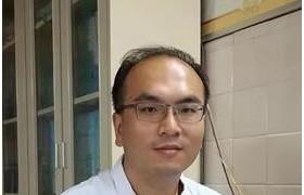 汕头林泽锋医生:性早熟是什么?