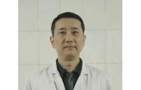 新乡市孔德庆医生:生长激素治疗矮小效果怎么样?