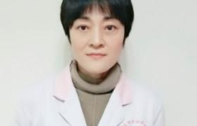 宜昌陈虹医生:女孩性早熟需要打生长激素吗?