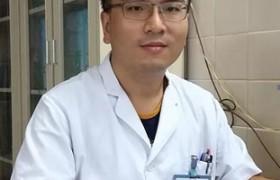 汕头林泽锋医生:女孩性早熟需要打生长激素吗?