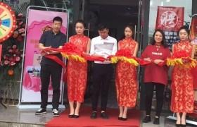 斯利安首家母婴生活馆在唐山落地,打造互联网+品牌母婴店新通路