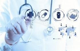 一五零生命:NK细胞免疫疗法有望攻克恶性肿瘤