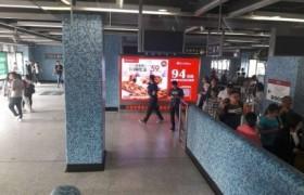 品质生活不复杂,招商银行深圳地铁优惠季