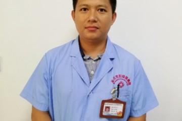 吴川市陈文安医生:孩子矮小给打生长激素好吗?