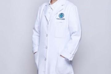 泸州市唐章华医生:什么是生长激素缺乏性症?