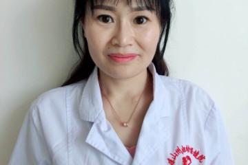 凉山马彩嫔医生:孩子个不高使用生长激素治疗咋样?