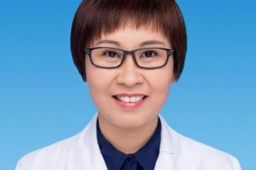 汕头市李彤医生:孩子该如何促进自身生长激素分泌呢?