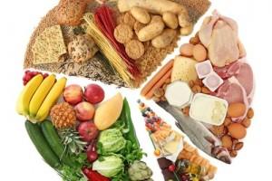 你知道吗血清尿酸的升高80%的原因是内源性