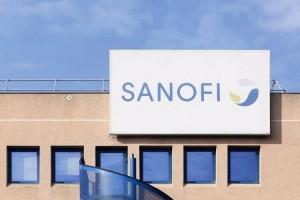 赛诺菲推出首个数字治疗方案APP