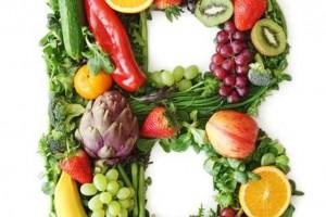 远东谈营养——身体缺乏维生素B6怎么办