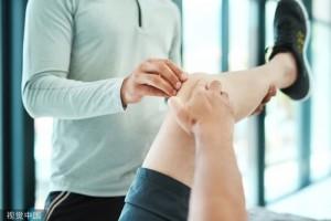 骨质疏松是缺钙引起的吗