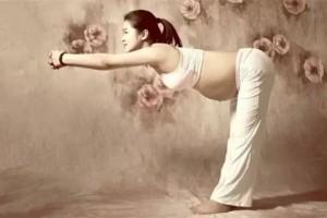 孕期增重多少才合理——平遥县人民医院妇产科主任教你孕期健康增重做辣妈