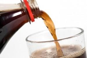 新加坡首个禁止高糖饮料广告的国家