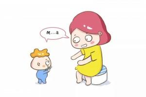 你了解0-3岁宝宝的语言发育特点吗父母这样教宝宝说话会更有益