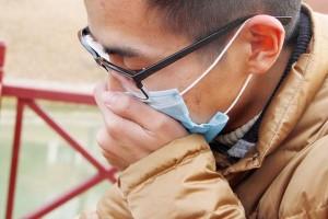 喉咙有痰咳不干净几种化痰的方法请收好或能防治不少病