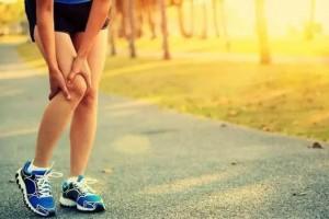 得了骨关节炎补钙有用吗