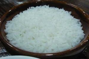 主食米饭跟小米粥吃哪个血糖升得快糖尿病患者应该怎么选