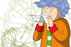 洗鼻法对缓慢鼻炎是否有用得了鼻炎怎么治