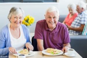 人类长命的诀窍已破解若你具有这1条活过100岁不是梦