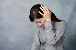 脖子大筋痛肿怎么回事