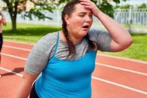 怎么变成易瘦体质进步推陈出新是要害5大好方法让你瘦下来!