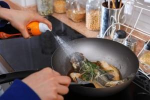 新油道 花生油菜籽油橄榄油山茶油……哪种油更好