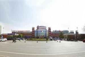 77岁郑州市七院完结河南最高年纪肾移植手术