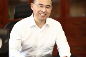 金磊博士:科学管理身高,让中国儿童多长高5公分