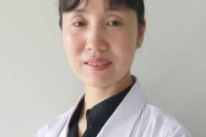 洛阳李利平医生:生长激素科普