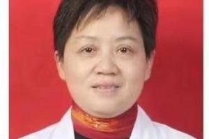 安庆看生长发育比较好的医生?