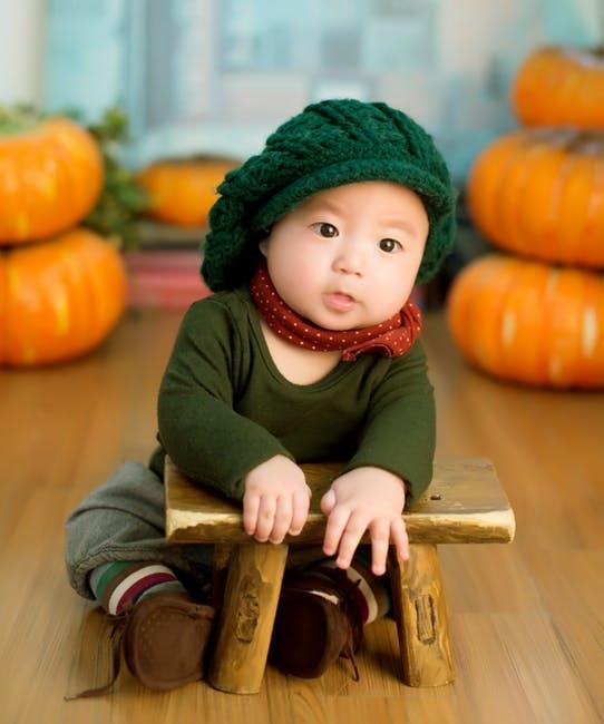 宝宝老是想吐又吐不出来的原因预防宝宝想吐的方法有哪些