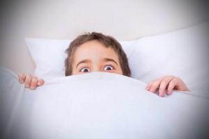 小孩睡着了咳嗽是怎么回事小孩睡着了咳嗽怎么办