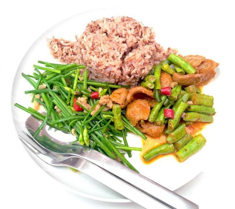 肾病综合症能吃菜花吗肾病综合症的饮食禁忌