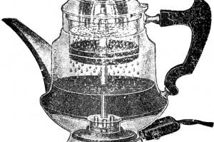 什么电水壶好怎么选择电水壶