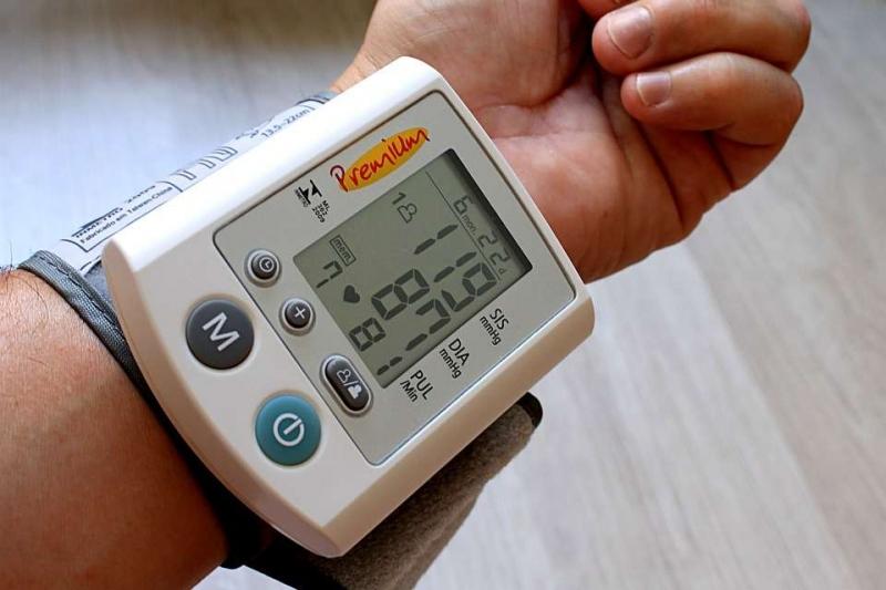 血压多少是正常吗如何维持正常血压