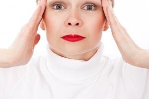 伤风感冒头痛如何发汗发汗过度会不会有害身体