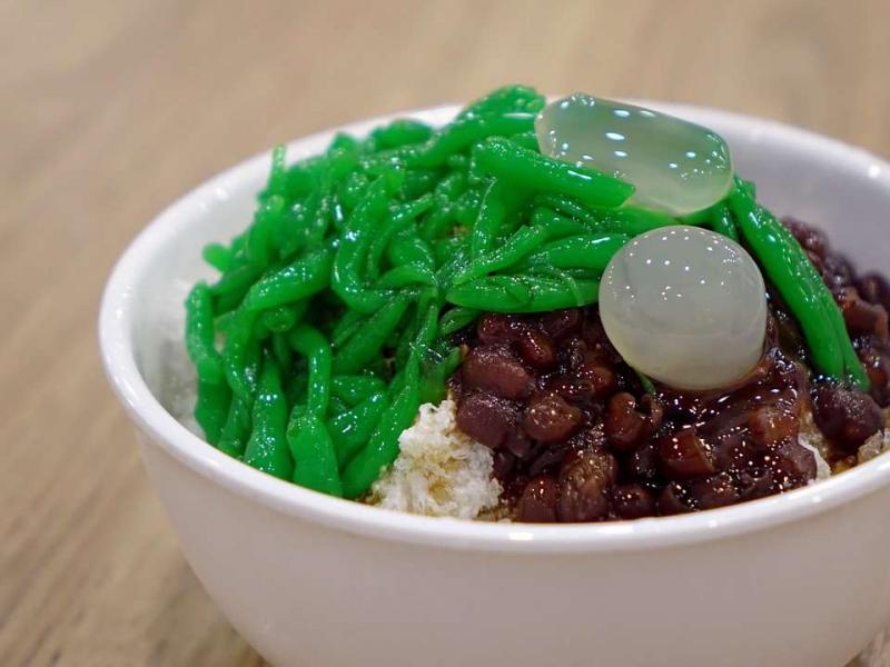 小米红豆可以加红糖吗小米红豆的做法