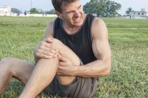 疼痛分级标准是什么详解六种分级标准
