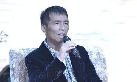 v2-b9b27ed94ba4fb3c605e6b2f7d78fdef_r_看图王(1)