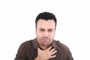 胃胀气胸闷打嗝气短怎么办有什么好的解决方法