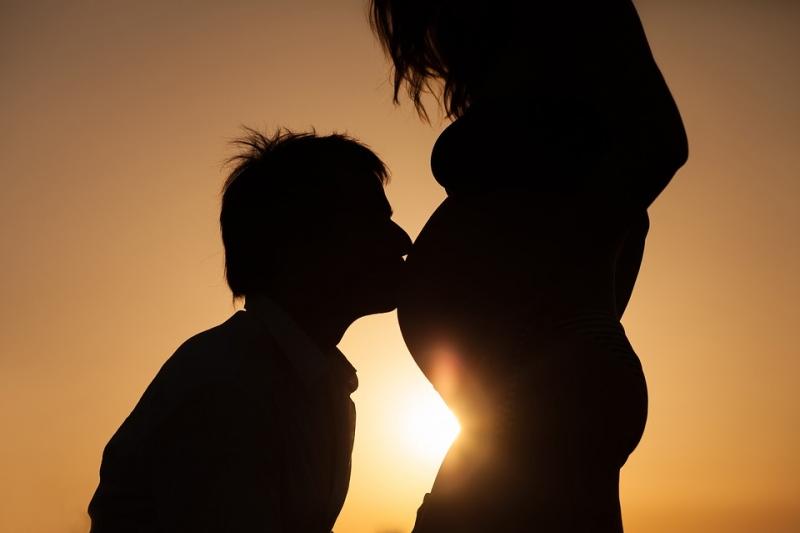 孕妇怎么避免早产孕妇早产的原因有哪些呢