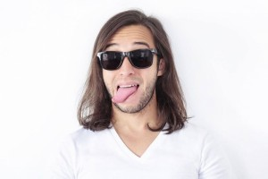 舌头总是长溃疡怎么办舌头溃疡的治疗妙招