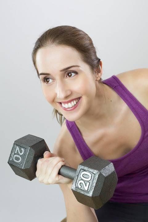 腰酸背痛的原因怎么缓解腰酸背痛
