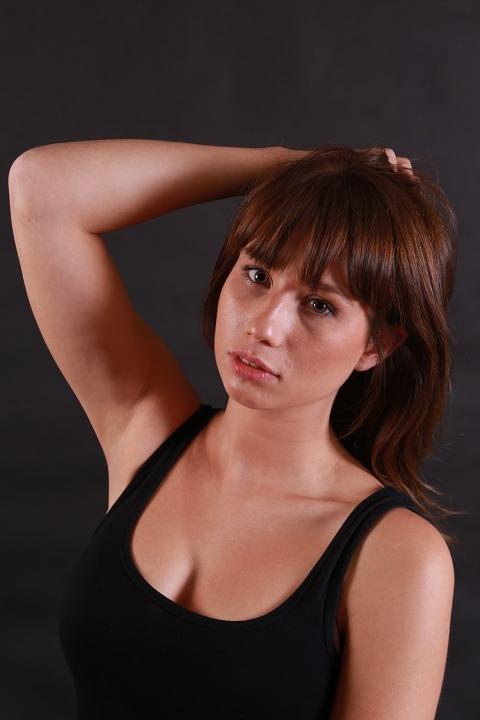 吃紧急避孕药吃维生素吃紧急避孕药后的副作用有哪些